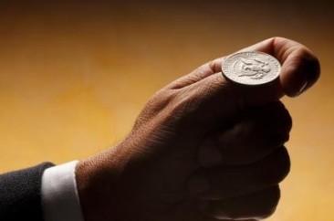 flip-a-coin-e1454393981857