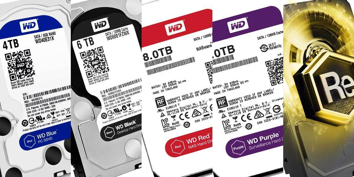 wd-hdd-colors-2